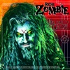 Living Dead Girl - Rob Zombie