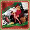 Merry Christmas...Have a Nice Life, Cyndi Lauper