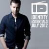 Identity Essentials (July 2012)