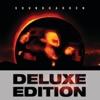 Superunknown (Deluxe Edition), Soundgarden