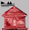 Soothe My Soul - Single, Depeche Mode