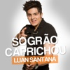 Sogrão Caprichou - Single