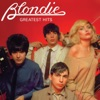 Greatest Hits, Blondie
