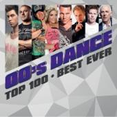 00's Dance Top 100