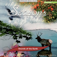 Seasons, Sounds of the Earth