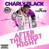 After the First Night - Single