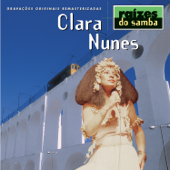 Raizes do Samba: Clara Nunes
