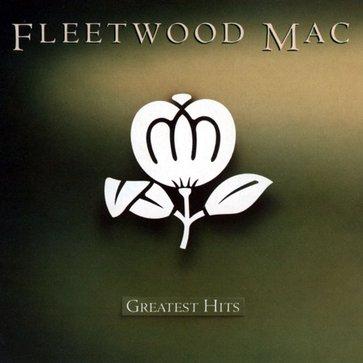 Everywhere - Fleetwood Mac