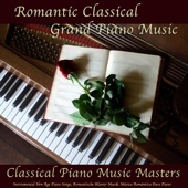 In a French Cafe - Relaxing Piano Waltz