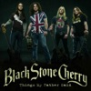 Things My Father Said (Gold Mix) - Single, Black Stone Cherry