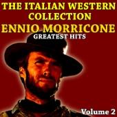 The Italian Western Collection (Vol. 2 - Ennio Morricone)
