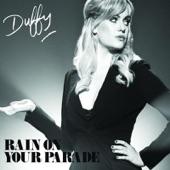 Rain On Your Parade - Single