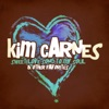 Sweet Love Song To My Soul & Other Favorites (Remastered), Kim Carnes