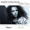 Fashion Lounge Porto Cervo, Fly Project