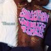 Wobbley Remix (feat. Timbaland) - Single, Sebastian