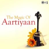 The Magic of Aartiyaan