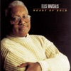 I Can't Give You Anything But Love (Album Version) - Ellis Marsalis