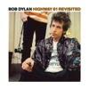 Imagem em Miniatura do Álbum: Highway 61 Revisited