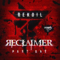 REKOIL - Outnumbered