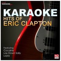 Eric Clapton - Layla (Unplugged Version)