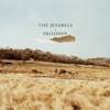 Buy Prisoner by The Jezabels on iTunes (Alternative)