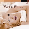 Back to Basics, Christina Aguilera