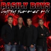 Gyspy Summer Mix