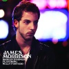 Broken Strings - EP, James Morrison
