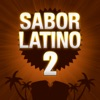 Sabor Latino (Volumen 2), Black and White Orchestra