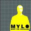 Mylo ft. Miami Sound Mac... - Doctor Pressure