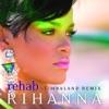Rehab (Timbaland Remix) - Single