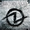 Zero, Hawthorne Heights