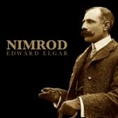 Nimrod - Varios Artistas