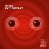 Evil Display