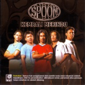 Download Lagu MP3 Spoon - Memori Sekuntum Rindu