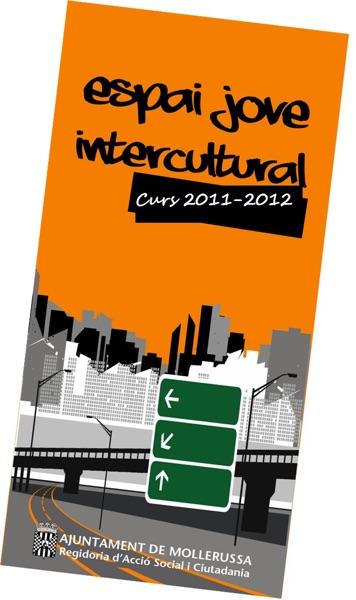 Espai Jove Intercultural