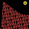 Lava Lava - Single ジャケット写真