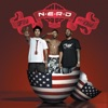 Fly or Die, N.E.R.D