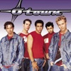 O-Town - All or Nothing