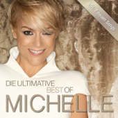 Die Ultimative Best of Michelle (Deluxe)