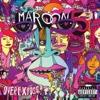 Overexposed (Deluxe Version)