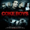 Coke Boys Tour, French Montana