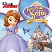 Princesita Sofía: Había Una Vez - EP