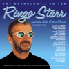 Ringo Starr & His All Starr Band & Todd Rundgren - Bang the Drum All Day