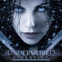 Underworld: Evolution - Official Soundtrack