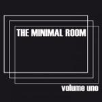 The Minimal Room, Vol. 1