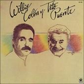 El Cayuco - Willie Colón & Tito Puente