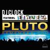DJ Clock - Pluto (Remember You) [feat. Beatenberg] [Radio Edit] artwork