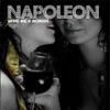Send Me a Woman / Vaxala & I (Pt. 2) - Single, Napoleon