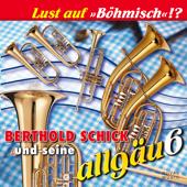 Lust Auf »Böhmisch«!?